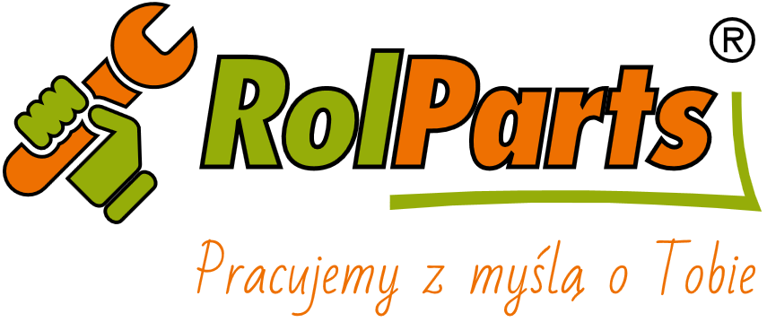 RolParts